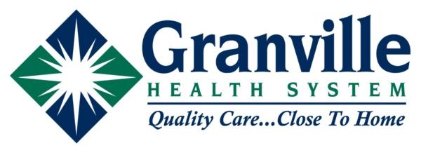 Granville Health System