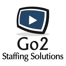 Go2 Staffing Solutions