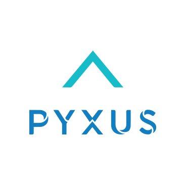 Pyxus