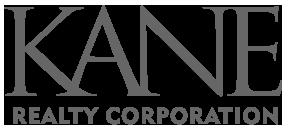 Kane Realty Corporation