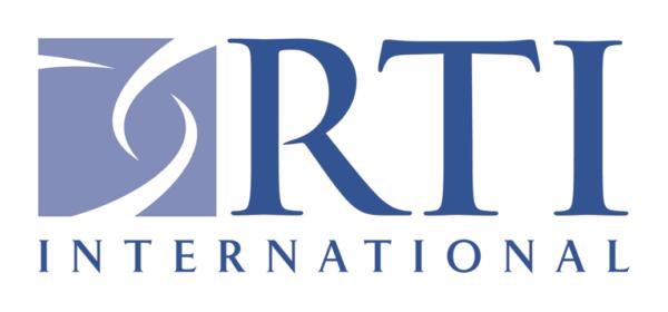 RTI International