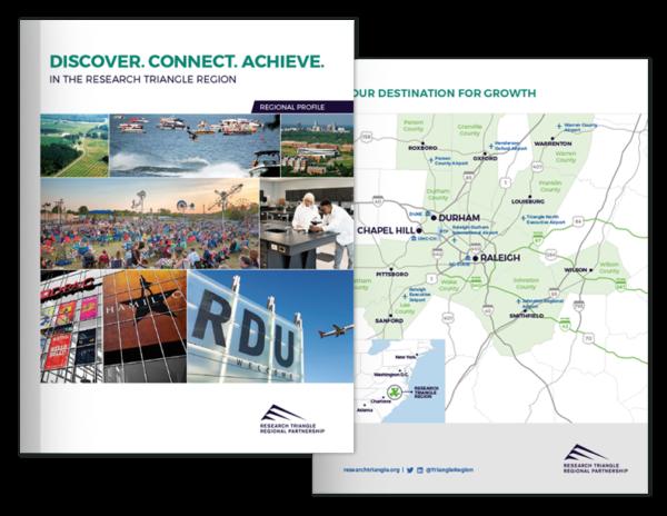 RTRP Regional Profile 5.15.19 Preview