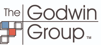 Godwin Group