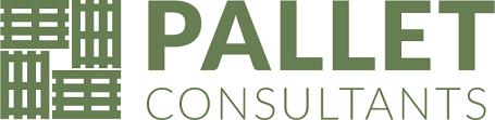 Pallet Consultants Logo
