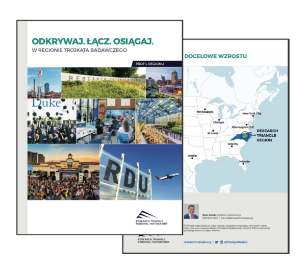 Poland-Regional-Report