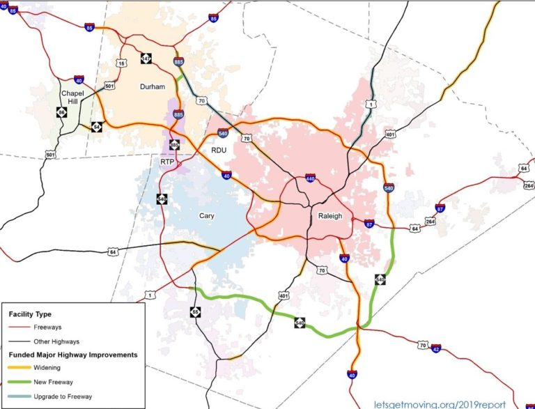 RTA-2027-highway-network-map-768x587