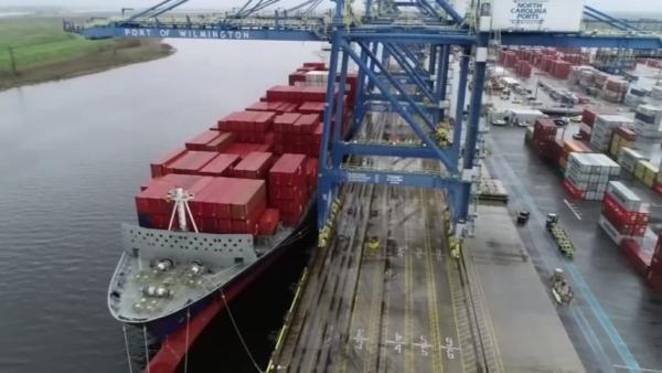 ports-768x432