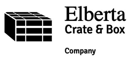Elberta Crate and Box Company