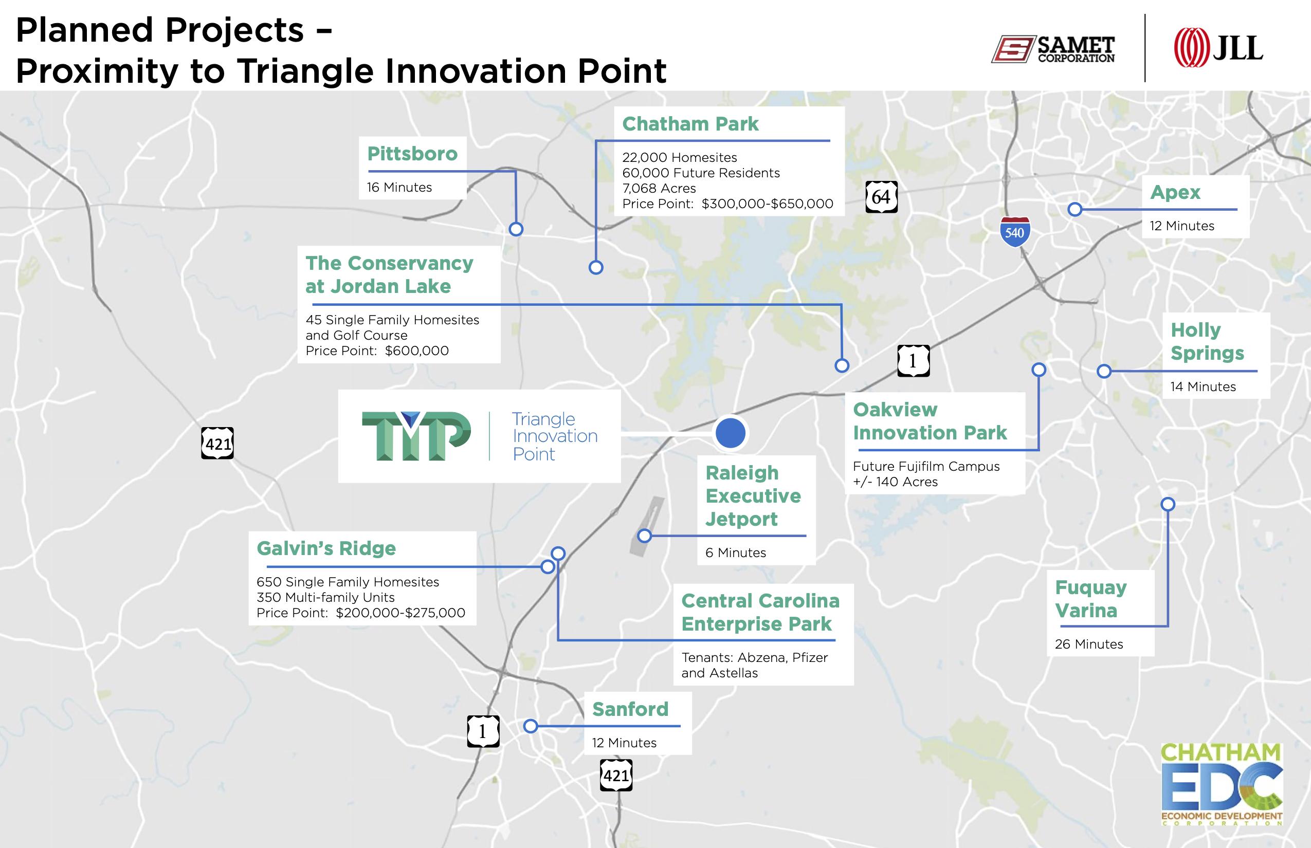TIP Proximity Map.2021.NC