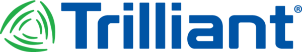 Tilliant Logo